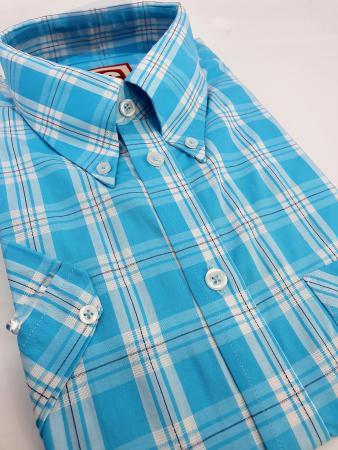 modshoes-jackpot-shirt-mod-ska-skinhead-button-down-shirt-3-4-finger-10