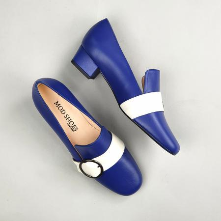 modshoes-the-marsha-blue-and-white-loafer-in-leather-vintage-retro-60s-style-09