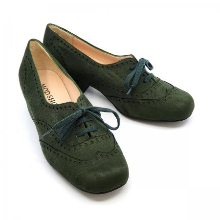 modshoes-the-faye-in-green-suede-vegan-ladies-retro-vintage-brogue-05