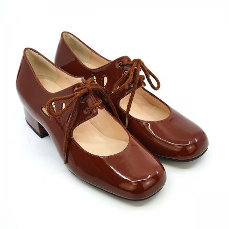 modshoes-the-marianne-in-autumnal-brown-patent-ladies-shoes-vintage-retro-60s-style-01