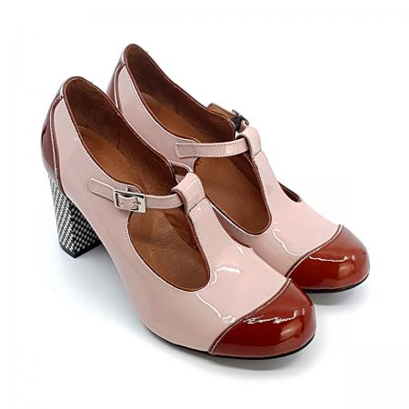 modshoes-the-dusty-in-terrcotta-rose--tbar-ladies-vintage-retro-shoes-04