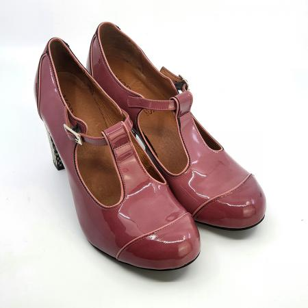 modshoes-the-dusty-in-raspberry-sorbet--tbar-ladies-vintage-retro-shoes-05
