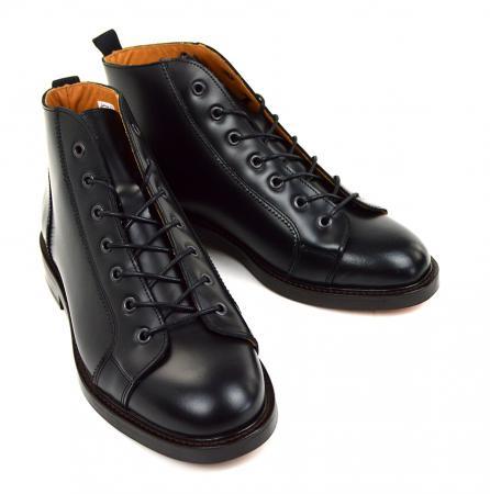 modshoes-monkey-boots-black-leather-soled-01